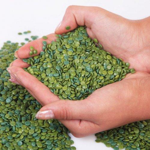 polyethylene (pe) granule